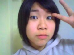 太田みちる プライベート画像/太田みちるの変顔パラダイス Theすっぴん