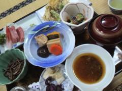 猪野由梨佳 公式ブログ/またまた昨日から。 画像2