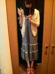 猪野由梨佳 公式ブログ/もんじゃっ娘。 画像2