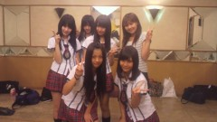 猪野由梨佳 公式ブログ/素敵な出会い。 画像2