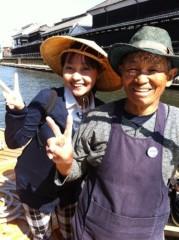 猪野由梨佳 公式ブログ/気を取り直して。 画像2