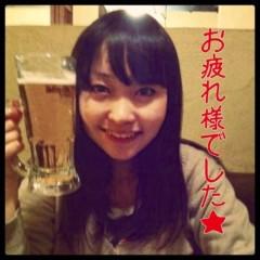 猪野由梨佳 公式ブログ/3。ライブ告知。 画像1