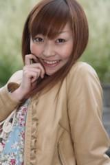 猪野由梨佳 公式ブログ/撮影会ありがとう。 画像2