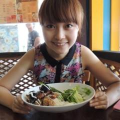 猪野由梨佳 公式ブログ/久々すぎる!!! 画像1