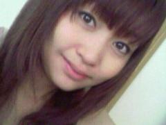 猪野由梨佳 公式ブログ/おはよー★。 画像1