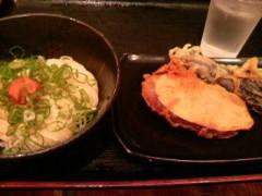 猪野由梨佳 公式ブログ/東京麺通団。 画像2