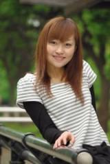 猪野由梨佳 公式ブログ/おはよん。 画像1