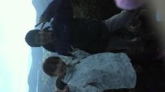 猪野由梨佳 公式ブログ/登山ロケ。 画像2