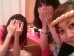 猪野由梨佳 公式ブログ/お帰り〜。 画像2
