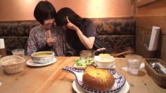 猪野由梨佳 公式ブログ/10月最後のお休み。 画像2