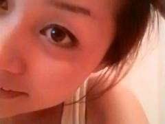 猪野由梨佳 公式ブログ/ただいま〜。 画像1