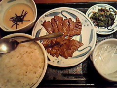猪野由梨佳 公式ブログ/最近の趣味。 画像2