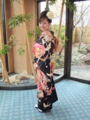 猪野由梨佳 公式ブログ/6月。 画像1