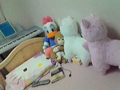 猪野由梨佳 公式ブログ/おやすみっ。 画像1