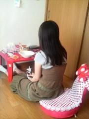 猪野由梨佳 公式ブログ/まりにゃん。 画像1