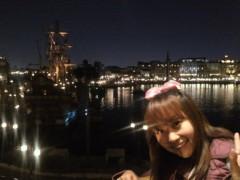 猪野由梨佳 公式ブログ/おはようなり。 画像2