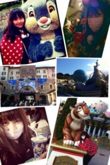 猪野由梨佳 公式ブログ/2012。今更すぎるw。 画像1