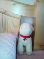 猪野由梨佳 公式ブログ/やっぱり。 画像1
