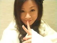 佐久間恵 公式ブログ/ともチャンと♪ 画像2
