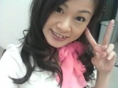 佐久間恵 公式ブログ/3頭身♪ 画像2