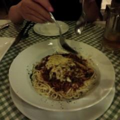 佐久間恵 公式ブログ/ペナン島 3日目dinner 。 画像2