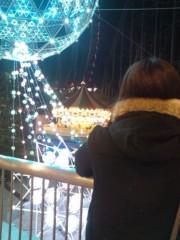佐久間恵 公式ブログ/聖誕祭� 画像3