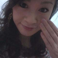佐久間恵 公式ブログ/大人な手 画像1