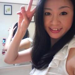 佐久間恵 公式ブログ/暇過ぎて〜 画像2