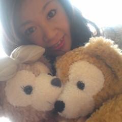 佐久間恵 公式ブログ/感謝。祈り。 画像1
