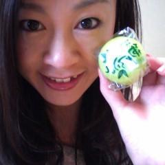 佐久間恵 公式ブログ/まったり♪ 画像2