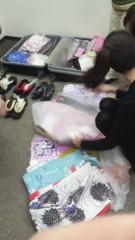 佐久間恵 公式ブログ/衣装選び♪ 画像1