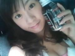 佐久間恵 公式ブログ/目覚めの… 画像1