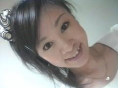佐久間恵 公式ブログ/誰よりもファンへ。 画像1