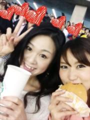 佐久間恵 公式ブログ/うちらってさぁ〜♪ 画像1