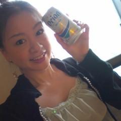 佐久間恵 公式ブログ/ここだよん♪ 画像1