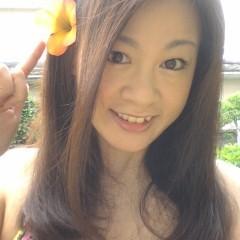 佐久間恵 公式ブログ/ビレアのお花 画像1