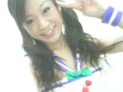 佐久間恵 公式ブログ/チェリーちゃん♪ 画像1