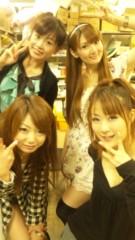 佐久間恵 公式ブログ/私服♪ 画像1