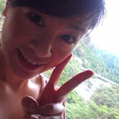 佐久間恵 公式ブログ/両親と♪ 画像2