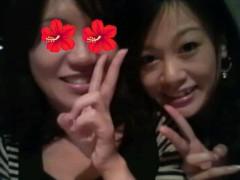 佐久間恵 公式ブログ/デイト♪ 画像3