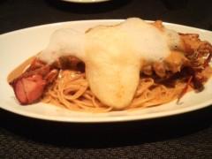 佐久間恵 公式ブログ/さくめぐ食べログ♪ 画像2