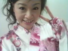 佐久間恵 公式ブログ/コレにしたよ♪ 画像1