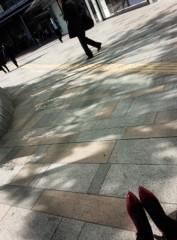佐久間恵 公式ブログ/ひなたぼっこ♪ 画像1