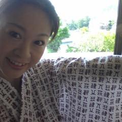 佐久間恵 公式ブログ/おはよー 画像1