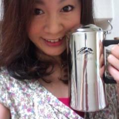 佐久間恵 公式ブログ/これ以上、好きになったら… 画像2