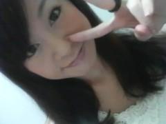 佐久間恵 公式ブログ/ごめんなちゃい。 画像1