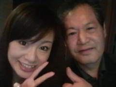 佐久間恵 公式ブログ/顔でかチャン・ドンゴンと愉快な仲間達♪ 画像3