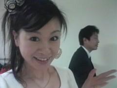 佐久間恵 公式ブログ/相変わらずの… 画像1