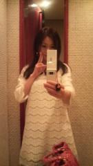 佐久間恵 公式ブログ/分かるかな!? 画像1