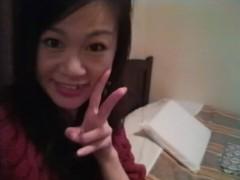 佐久間恵 公式ブログ/寂しいぞ。 画像3